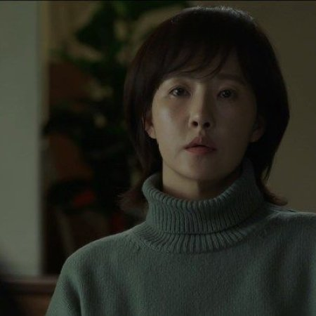 Children of Nobody Episode 15