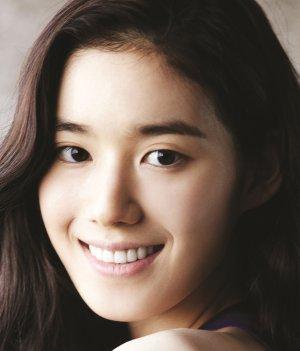 Eun Chae Jung