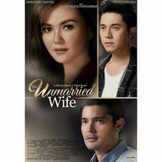 The Unmarried Wife (2016) photo