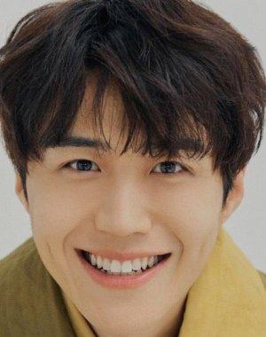 Sun Ho Kim
