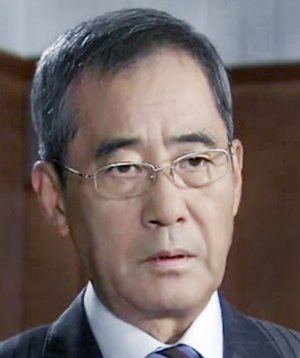 Il Woo Nam