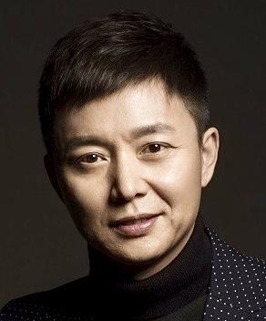 Yi Jun Liu
