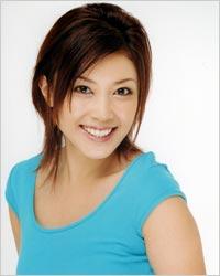 Ogawa Nana in Cupid no Itazura: Nijidama Japanese Drama (2006)