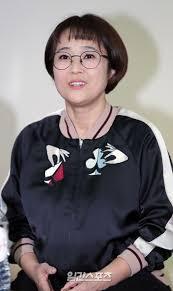 Song Eun Yi in Star Gazing Korean TV Show (2014)