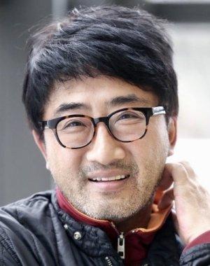 Tae Ho Ryu