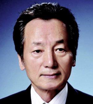 Dae Ro Lee
