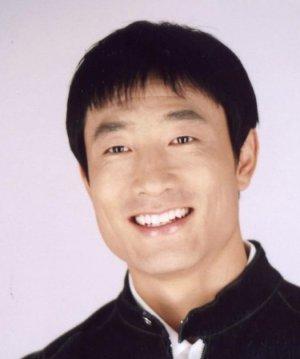 Beom Shik Seo