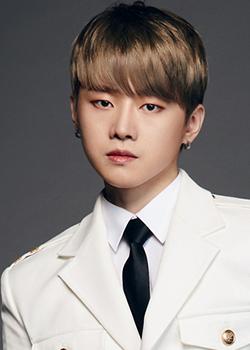 Choi Won Jin