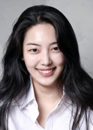 Kim So Ra in Drama Stage Season 3: My Wife's Bed Korean Special (2019)