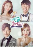 Korean Dramas | PTW