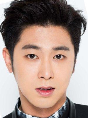 Yun Ho U-Know