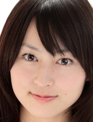 Kawahara Makoto in Innocent Seven Japanese Movie (2005)