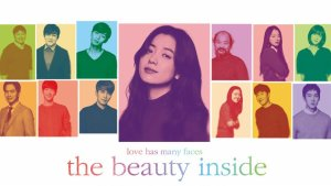 Drama Adaptation of 'The Beauty Inside'  Set for 2018!