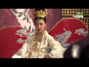 EmpressKi
