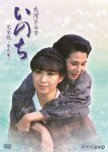 NHK Taiga drama