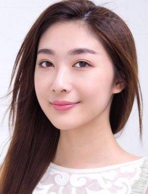Qi Zhong