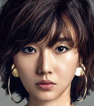 Jung Hyun Lee