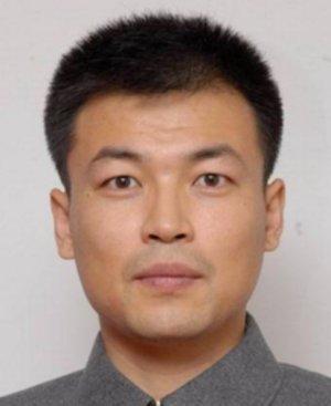 Hai Hua Lu