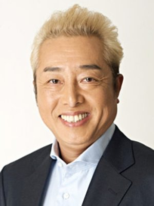 Takahito Iguchi