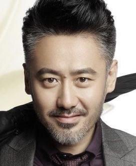 Xiu Bo Wu