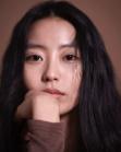 Kim Da Sol in Don't Say Sorry Korean Movie (2018)