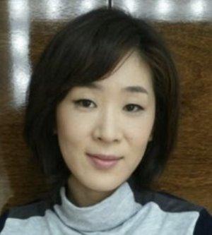 Ji Won Baek