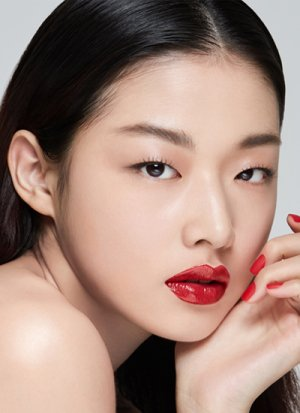 Ah Ra Choi