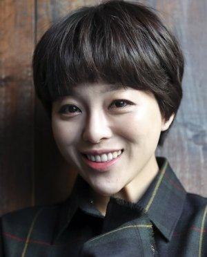 Woo Ri Choi