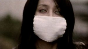 Hit or Miss?: Kuchisake-onna