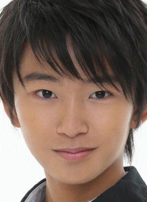 Seishiro Kato