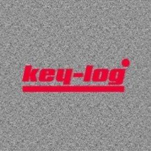 Key-log (2018) photo