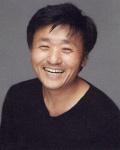 Soo Ho Ahn