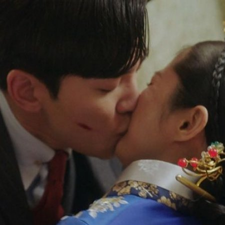 The Last Empress Episode 46