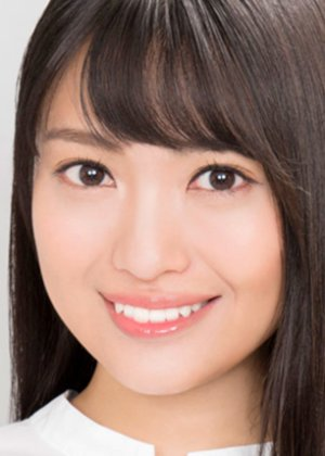 Kitahara Rie in Rokudenashi BLUES Japanese Drama (2011)