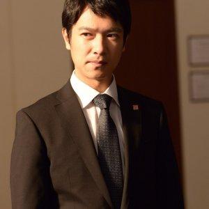 Hanzawa Naoki Season 2 (2020) photo