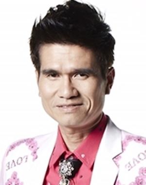 Poyfai Malaiporn in Nakee 2 Thai Movie (2018)