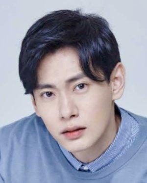 Tae Oh Yoo
