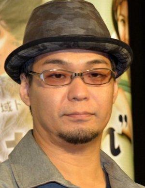 Shogo Muto