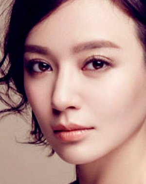 Meng Jiao Shi