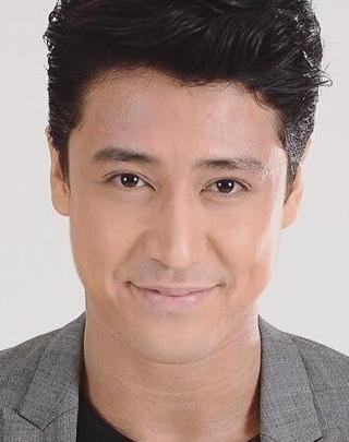 Fair Gundon Akhazzan in Neung Nai Suang Thai Drama (2015)