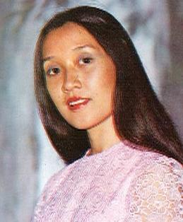 Wongduen Intrawut in Nam Sor Sai Thai Drama (1979)
