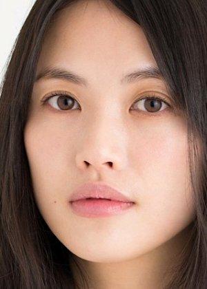 Usuda Asami in Traces of Sin Japanese Movie (2017)