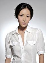 Jing Ke in Breathing Chinese Movie (2017)