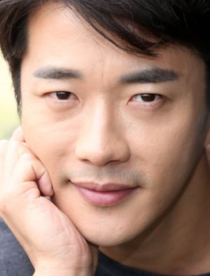 Jang Do Yeong (Running Wild)