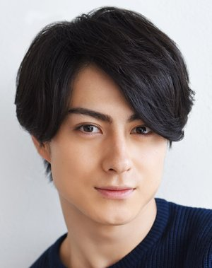 Ryunosuke Matsumura