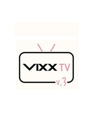 VIXX TV 3