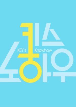 Key's Knowhow