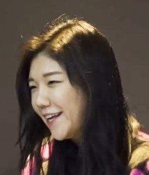 Do Eun Kwon