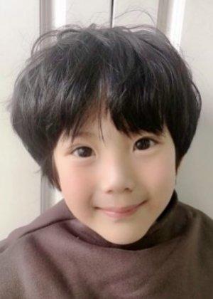 Ma Da Bao in A Chinese Ghost Story Chinese Drama (2020)