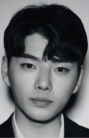 Jung Hwi Young in 4 Reasons Why I Hate Christmas Korean Drama (2019)